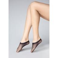 Pėdutės Marilyn Silk 15