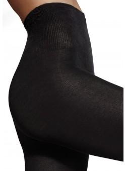 "Moteriškos pėdkelnės ""ARCTICA 140"" Comfort Top"