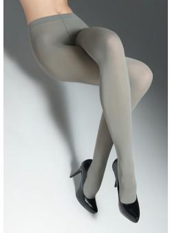 """Moteriškos pėdkelnės """"MICRO 60"""""""