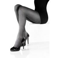 """Moteriškos pėdkelnės """"ARCTICA 80"""""""