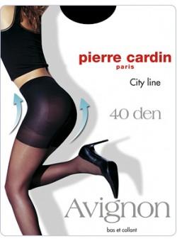 Pierre Cardin pėdkelnės AVIGNON 40den