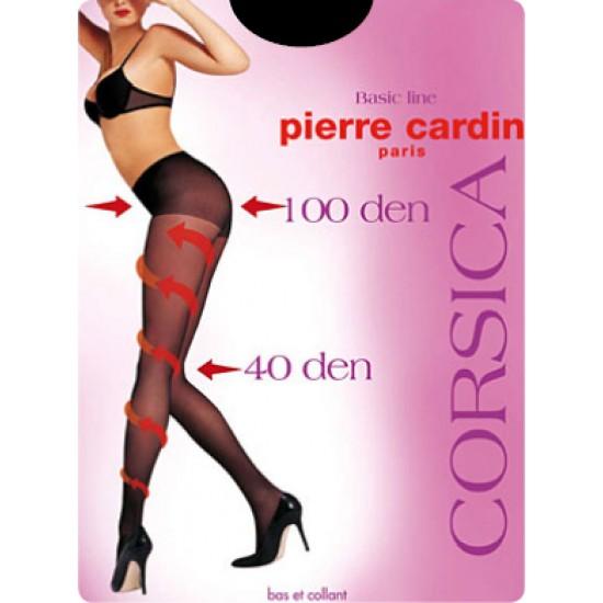 Moteriškos pėdkelnės Pierre Cardin CORSICA