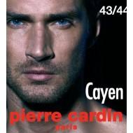 """Vyriškos kojinės Pierre Cardin """"CAYEN"""""""