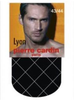 Vyriškos kojinės  Pierre Cardin LYON