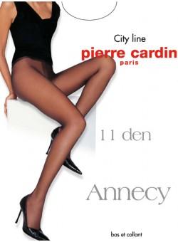 """Moteriskos pėdkelnės Pierre Cardin """"ANNECY"""""""