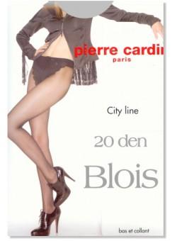 Pierre Cardin moteriškos pėdkelnės BLOIS 20den