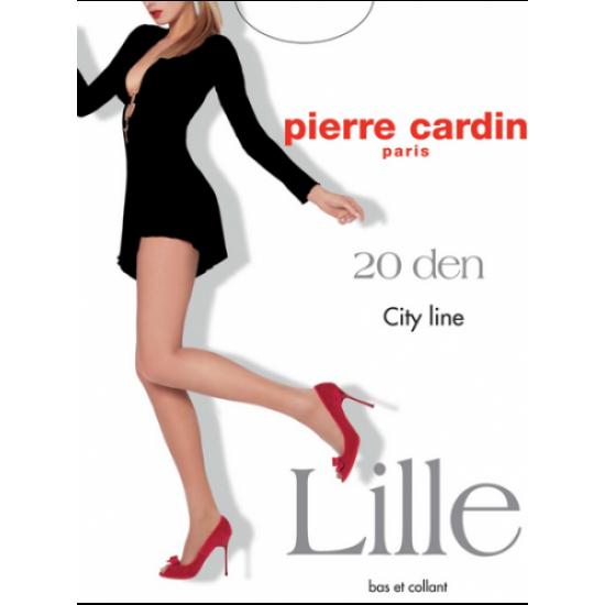 """Moteriškos pėdkelnės """"LILLE"""""""
