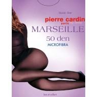 Pierre Cardin moteri6kos pėdkelnės MARSELLE 50den