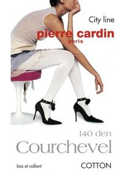 """Moteriškos pėdkelnės """"COURCHEVEL 140"""""""