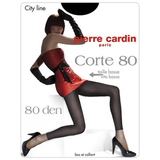 "Blauzdinės Pierre Cardin ""CORTE"""