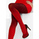 """Moteriškos pėdkelnės """"OMBRE C19"""""""
