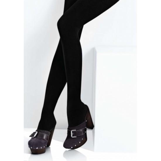 """Moteriškos storos pėdkelnės """"ARCTICA 250"""""""