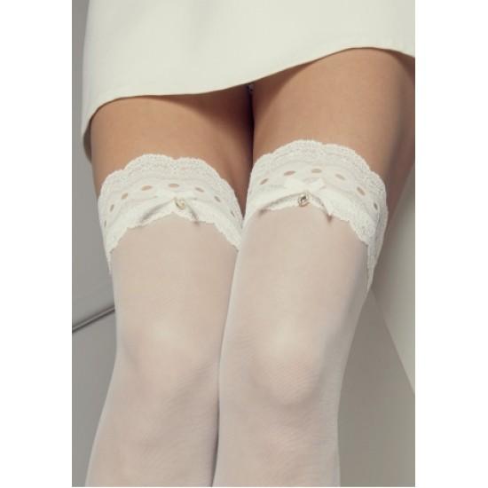 """Moteriškos kojinės """"GUCCI G16"""""""