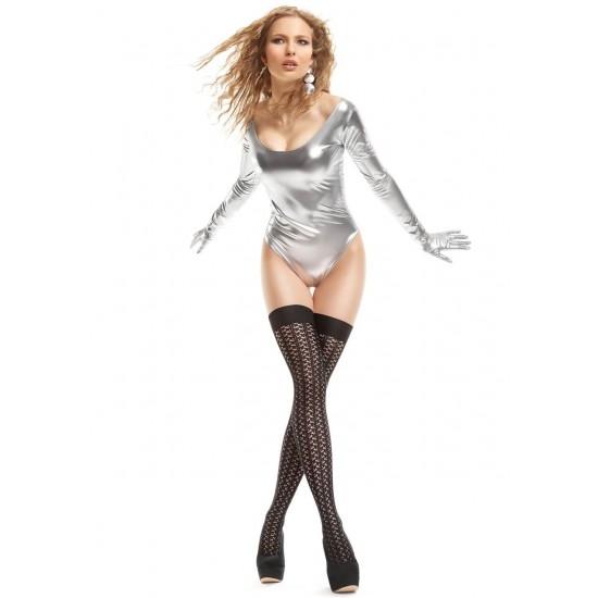 """Moteriškos kojinės """"COCO A62"""""""