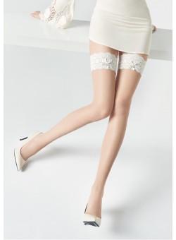 Moteriškos kojinės ''COCO I 16''