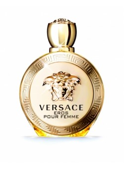 Versace Eros EDP 50ml