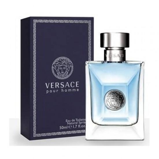 Versace Pour Homme  EDT 30ml