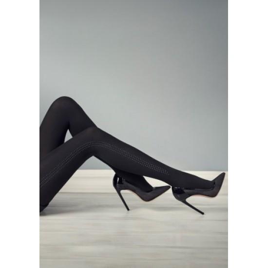 """Moteriškos pėdkelnės """"GUCCI G29"""""""