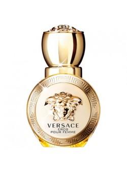 Versace Eros EDP 100ml