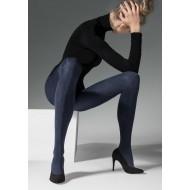 "Moteriškos pėdkelnės Marilyn ""SHINE 150"""