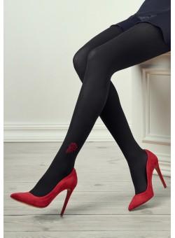 Pėdkelnės Marilyn Gucci G33