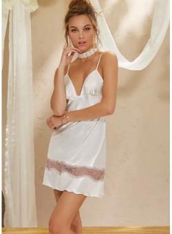 Apatinė suknelė moterims MINI