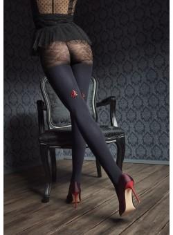 Pėdkelnės Marilyn Gucci G45