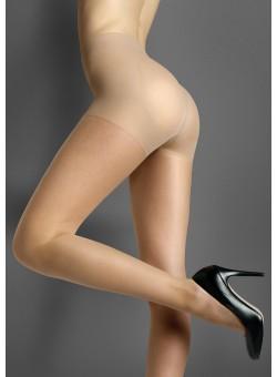 Marilyn pėdkelnės Shape 5 30den